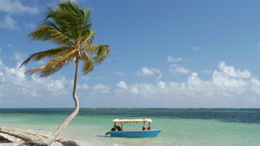private_island.jpg