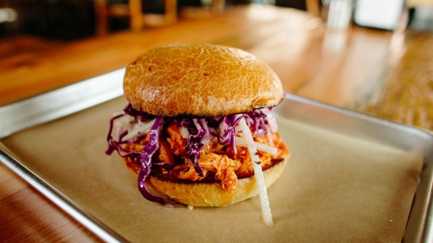 pulled-pork-sandwichpromo.jpg