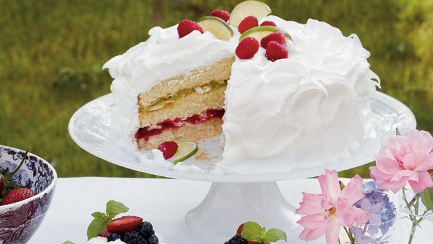 raspberrylimecoconut_cake.jpg