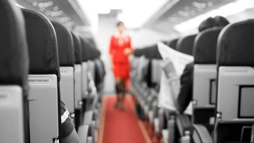rewards-airlines02sr1.JPG