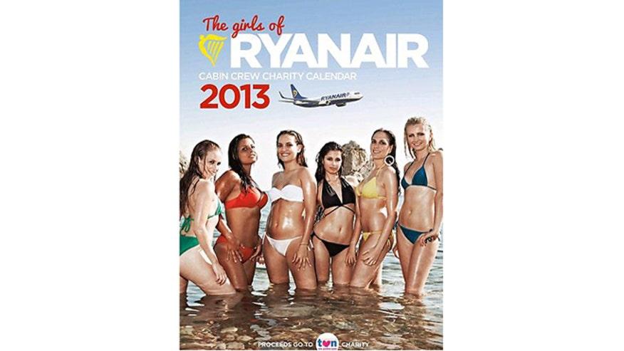 ryanair_calendar.jpg