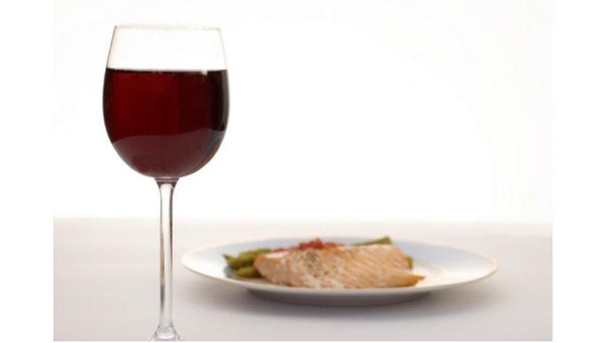 seafood_wine_gayot.jpg