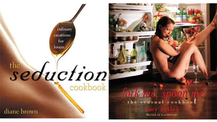 sexycookbooks_3.jpg