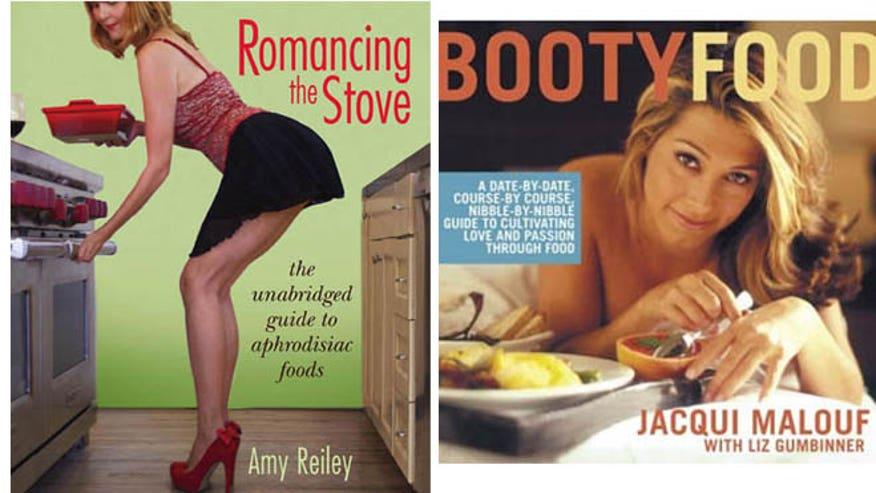 sexycookbooks_5.jpg