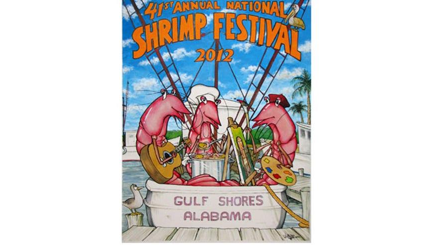 shrimp_fest_poster.jpg