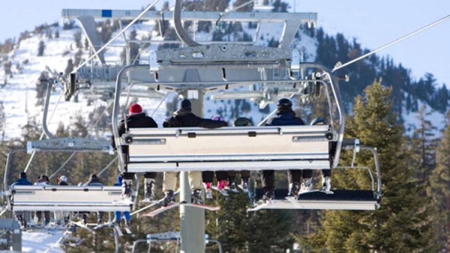ski_lift_012313.jpg