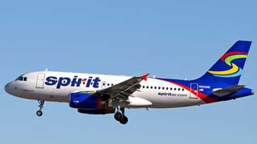 spirit_air_planeistock.jpg