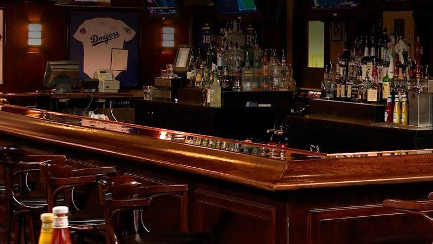 bar grill ricky s sports theatre grill sluggers world class sports bar