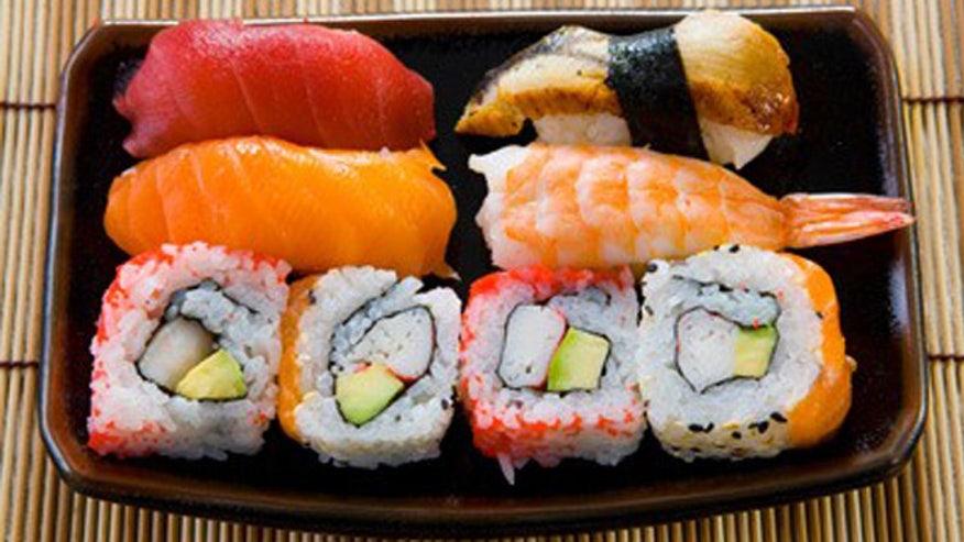 sushi_istock.jpg