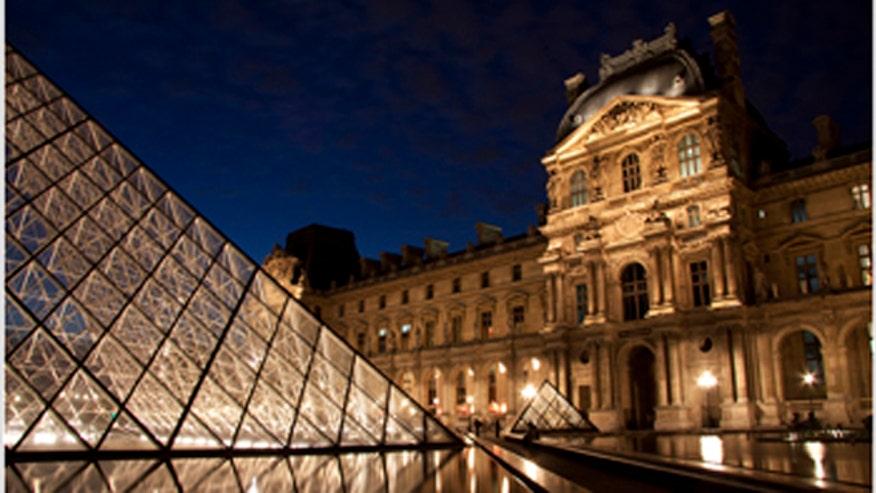 ta1_Paris_France.jpg