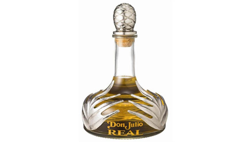 tequila_donjulioreal.jpg