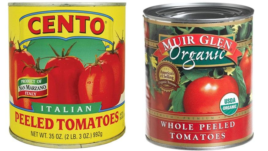 tomatocans_amazon660.jpg
