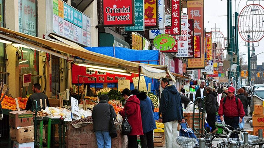 toronto_chinatown.jpg