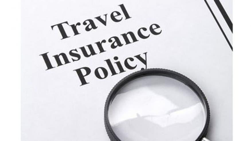 travel_insurance2121.jpg