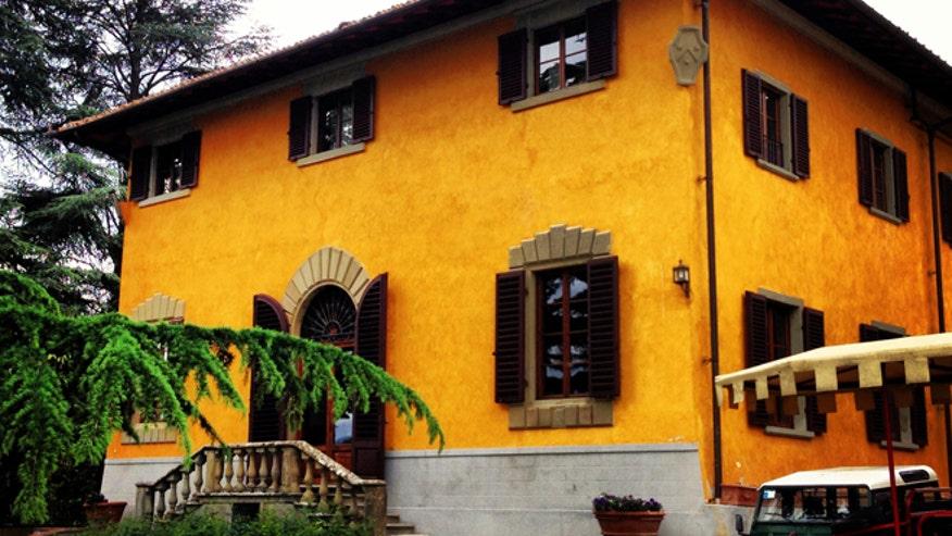 tuscany_villa.jpg