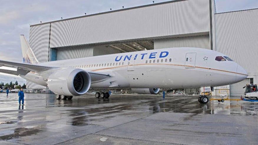 united_dreamliner.jpg