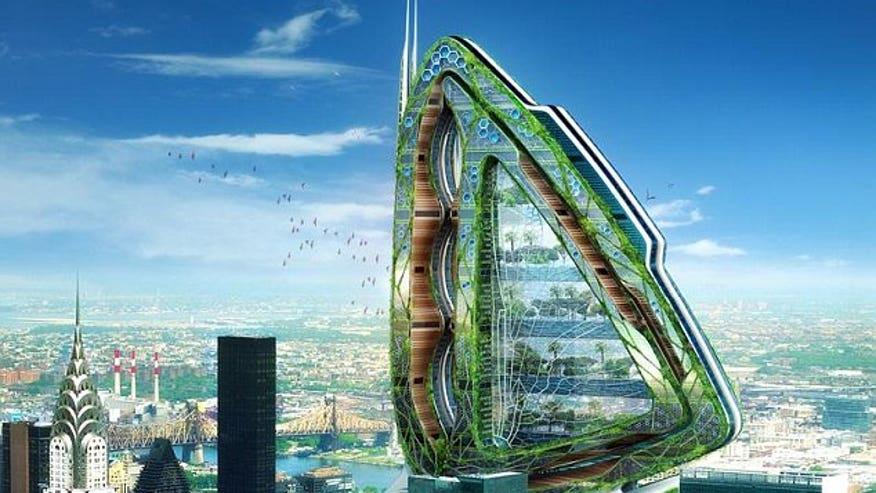 verticalfarm1.jpg