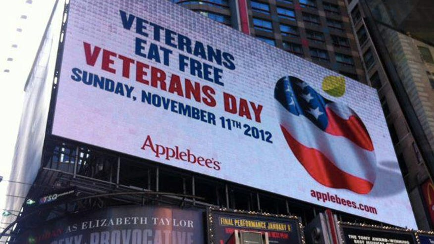 vetsday_applebees.jpg