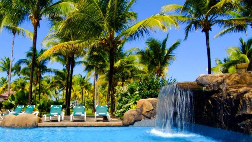 The Beauty Factor Spa Palm Coast