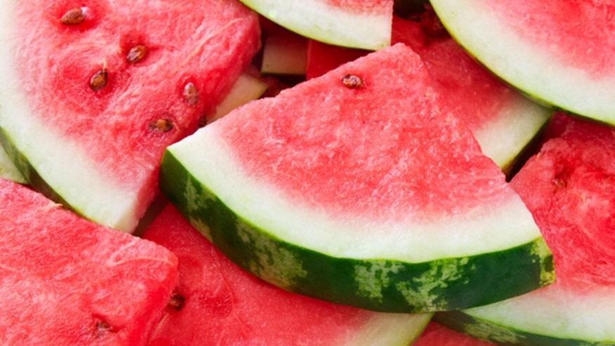 watermelonistock.jpg