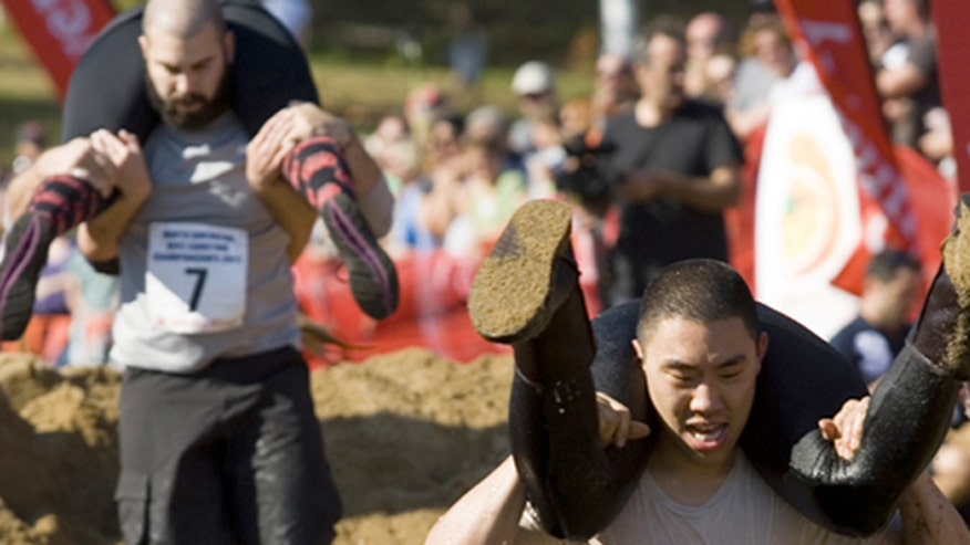 wife_carrying_contest.jpg