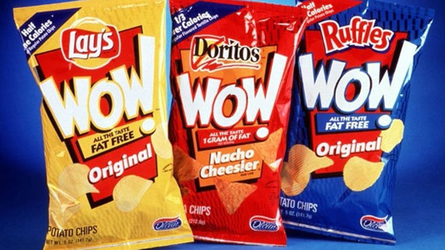 wow_chips.jpg