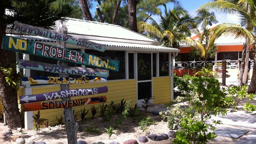 Best Restaurants In Cayman Islands