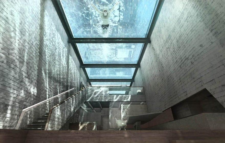 cliffhouse5.jpg