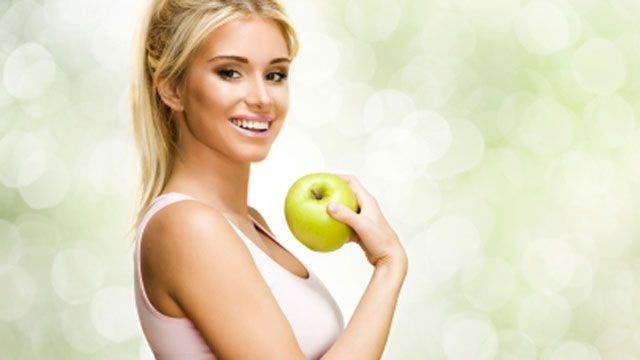 диеты как похудеть за 7 дней на 10 кг, диеты по группи крови