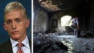 Groups in Benghazi named, WH theory torpedoed