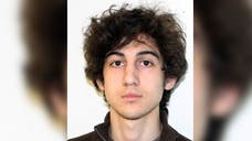 Jurors in the trial of Boston Marathon bomber Dzhokhar Tsarnaev are getting ready to hear evidence on what his punishment should be -- life in prison or the death penalty -- as survivors and victims' families weigh in with their views.