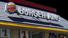 Burger King's decision to acquire Tim Horton's, a Canadian purveyor of coffee and doughnuts, is a good business move but its choice to locate the newly created company's corporate headquarters north of the border is the direct result of President Obama's anti-business tax policies.