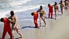 Advocates are calling for the U.S. government to do more to help hundreds of thousands of Middle East Christians fleeing ISIS, many of whom are seeking help after escaping situations in which they are often forced to either convert to Islam or die, or risk being sold into slavery.