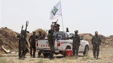 Iraqi security forces, along with Shiite militiamen, broke a nearly two-month siege by Islamic State militants on the northern Shiite Turkmen town of Amirli on Sunday, Iraqi officials told The Associated Press.