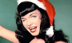 "This week on the new releases list find ""Bettie Page Reveals All"" on DVD, Blu-ray, and Video on Demand marking the April  birthday of the 's iconic pin-up model."