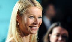 Gwyneth Paltrow may be consciously uncoupled from reality.
