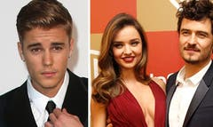 Orlando Bloom and Justin Bieber got into a heated altercation at Cipriani in Ibiza, Spain, early Wednesday morning, sources told The New York Post.