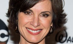 / anchor Elizabeth Vargas and husband, singer-songwriter Marc Cohn, are reportedly going their separate ways after  years of marriage.
