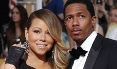 Are Nick Cannon and Mariah Carey done?