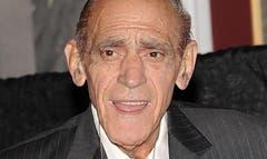 Character actor Abe Vigoda has died.