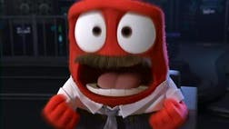 """With """"Inside Out"""", Pixar finally gets its groove back."""