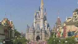 Foxnews.com uncovers the secrets of this magic kingdom.
