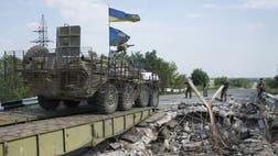 073114_hn_ukraine_640.jpg