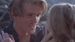 """Cary Elwes played the main character Westley, aka the Dread Pirate Roberts, in the cult classic 'The Princess Bride.' Now Elwes has written a book of behind-the-scenes stories from his time on set called """"As You Wish: Inconceivable Tales From The Making of The Princess Bride."""" He introduced the book at this year's New York Comic Con,  years after the film's release, and noticed something new about some of the movie's diehards."""