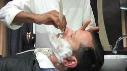 A revolution in how men get their razors