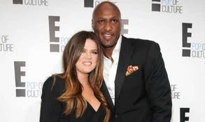 Khloe Kardashian has adjusted very quickly to being single.After it was revealed on Monday that she and James Harden had called it quits, the -year-old reality star  announced on her subscription-only app that she made an OK Cupid profile for herself.