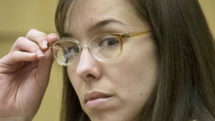 The jury in the Jodi Arias case tasked with deciding whether she should be sentenced to life in prison or death for killing her lover nearly seven years ago was unable to agree on terms of sentencing Thursday, removing the possibility of a death sentence.