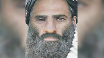 Afghan's main intelligence agency has confirmed that Mullah Mohammed Omar, the mysterious one-eyed leader of the Taliban who has had a $ million price on his head since /, is dead, a development that could signal a power struggle within the group.