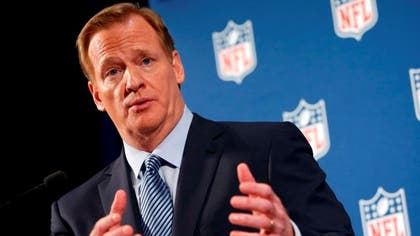 Ravens owner Steve Bisciotti criticized a report that suggests he and other team officials tried to persuade the NFL to be lenient on Ray Rice after the running back was arrested for knocking out his then-fiancee in an Atlantic City elevator.