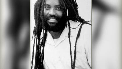 "Convicted cop killer Mumia Abu-Jamal has been selected as the commencement speaker for a Vermont college, a ""despicable"" decision that should be reversed, the Philadelphia officer's widow told FoxNews.com on Tuesday."